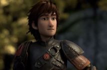 How To Train Your Dragon 2 (Official Trailer)