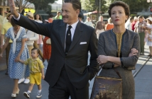 Saving Mr. Banks (Official Trailer)