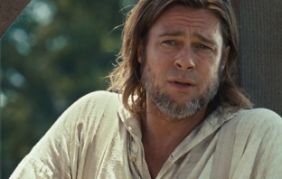 12 Years A Slave (Official Trailer)