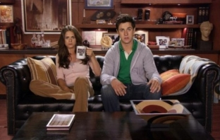 How I Met Your Mother - Ted's Kids Like You've Never Seen Them
