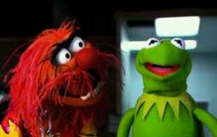 Muppets Most Wanted (Teaser Trailer)