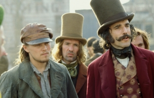 Gangs of New York (Official Trailer)
