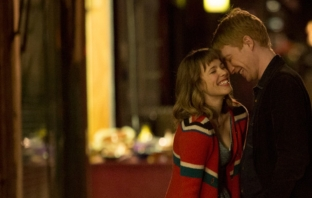 About Time (Official Trailer)
