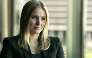 Veronica Mars (Official Trailer)