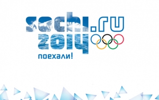 Countdown To Sochi 2014 - Faster, Higher, Stronger