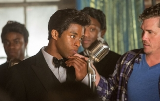 Get on Up (Official Trailer)
