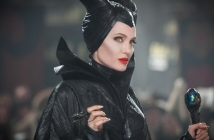Maleficent (Official Trailer #2)