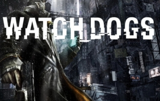 Watch Dogs (101 Trailer)