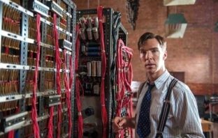 The Imitation Game (Official Trailer)