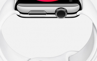 Apple - Apple Watch - Reveal