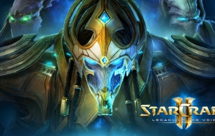 StarCraft 2: Legacy of the Void – Oblivion