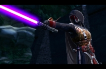 Star Wars: The Old Republic - Shadow of Revan (Official Trailer)