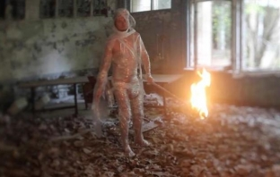 The Russian Woodpecker (Sundance IFF 2015 Grand Jury Prize Winner)