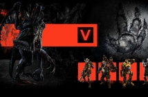 Evolve (Live Action Trailer)