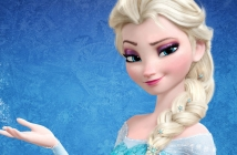 Frozen Fever (Official Trailer)