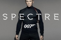 SPECTRE (Official Trailer)