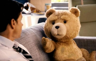 Ted 2 (Official Redband Trailer)