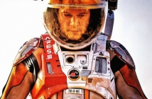 The Martian (Official Trailer)