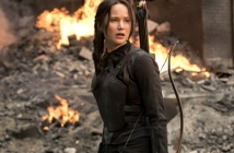 The Hunger Games: Mockingjay - Part II (Official Trailer)