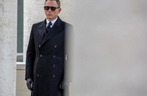 SpectRE (Official Trailer #2)