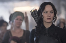 The Hunger Games: Mockingjay - Part II (Official Trailer #2)