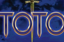 Toto - Hold the Line (35th Anniversary Tour)