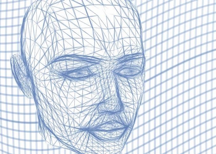 Изкуственият интелект Google Duplex премина теста на Тюринг