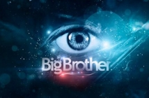 "Спират ""Big Brother"" завинаги"