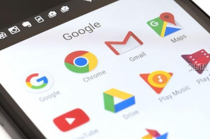 Спират социалната мрежа Google+