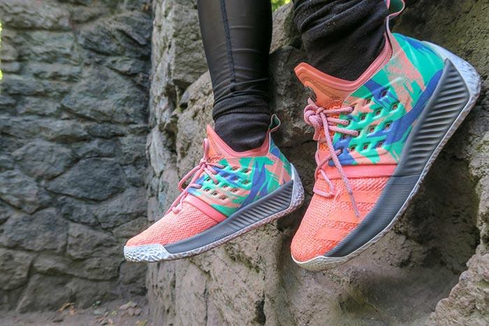Факти за маратонките, които може би не знаете