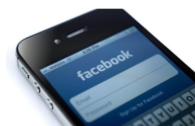 Зукърбърг представи визията си за бъдещето на Facebook