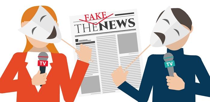 Фалшивите профили във Фейсбук са между 60 и 90 милиона