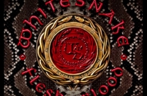 "Чуйте най-новото от ""Whitesnake"" – ""Trouble Is Your Middle Name"""