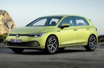 Новият Volkswagen Golf залага на технологиите