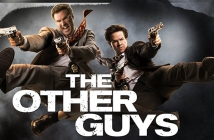Ченгета в резерв  (The Other Guys)