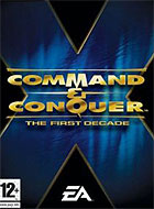 Command & Conquer - The first decade...