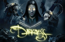 2K Games обявиха The Darkness II