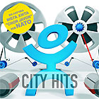 Various Artists - City Hits
