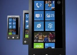 Windows Phone умира