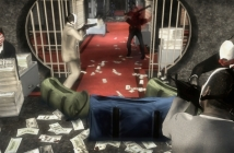 The Ocean 14 или Payday: The Heist - PC/PS3 FPS от Sony