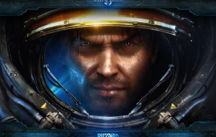 След World of WarCraft, и StarCraft 2: Wings of Liberty с F2P версия