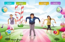 Лека нощ, деца! Ubisoft издават нова Just Dance Kids
