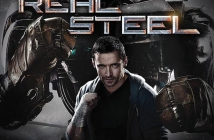 Real Steel Original Motion Picture Soundtrack