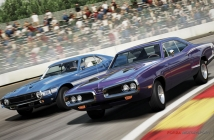 The Forza 4 November Speed Pack идва на 1 ноември