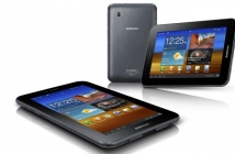 Samsung Galaxy Tab 7.0 Plus с нов чип