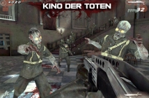 В App Store излезе Call of Duty: Black Ops Zombies