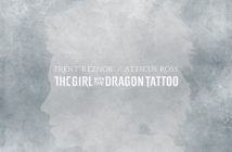 Trent Reznor & Atticus Ross - The Girl With The Dragon Tattoo OST