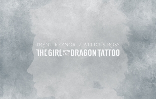 Виж кой печели The Girl With The Dragon Tattoo OST на Trent Reznor & Atticus Ross с Avtora.com!