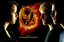 Обявиха Facebook игра по The Hunger Games