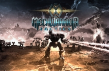 Обявиха MechWarrior Tactics – free-to-play походова стратегия